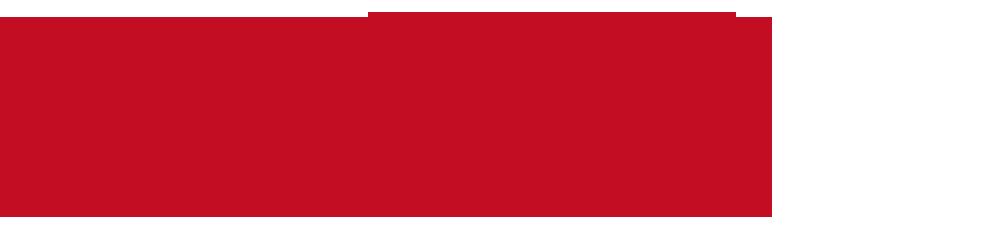 广东工业大学成人高考